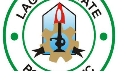 Lagos State Polytechnic,Ikorodu Post UTME Form 2019/2020 | Apply Here