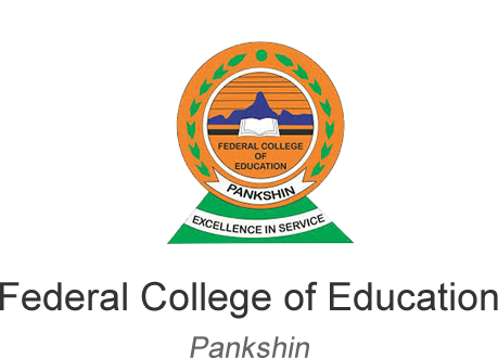 FCEPANKSHIN Admission List
