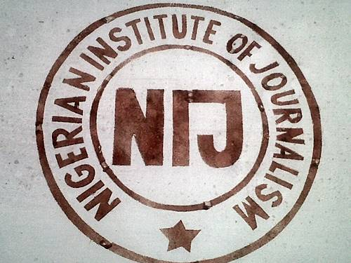 Nigerian Institute of Journalism (NIJ) HND Form 2019 | Apply Online