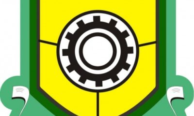 YABATECH Post UTME Admission Form 2019/2020 | Apply Here Online