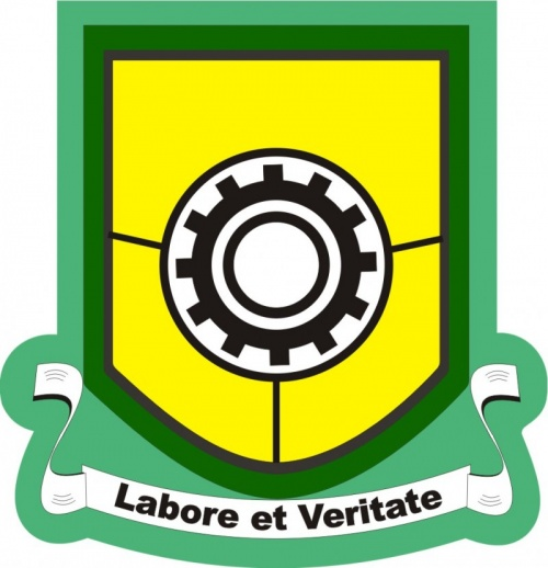 Yaba College of Technology POST UTME Cut off marks