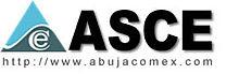 ASCE Recruitment