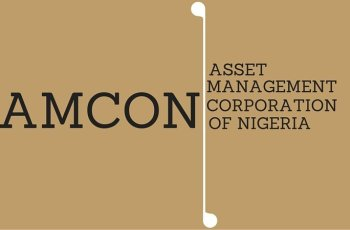 AMCON Shortlisted Candidates