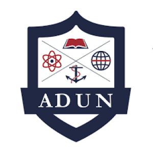 ADUN Post UTME Form
