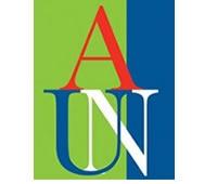 AUN Postgraduate Admission Form