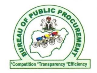 BPP Shortlisted Candidates