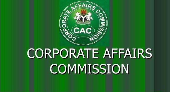 CAC Shortlisted Candidates