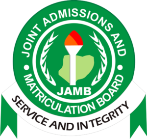 Universities In Nigeria That Accepts 120 JAMB Cut Off Mark