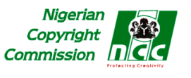 Nigerian Copyright Commission Shortlisted Candidates