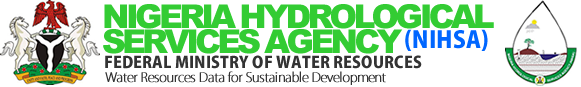 Nigeria Hydrological Services Agency Recruitment