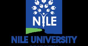 Nile University Courses