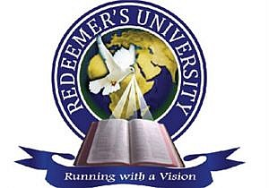 Redeemer's University School Fees
