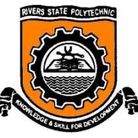 Rivers State Poly Post UTME Form