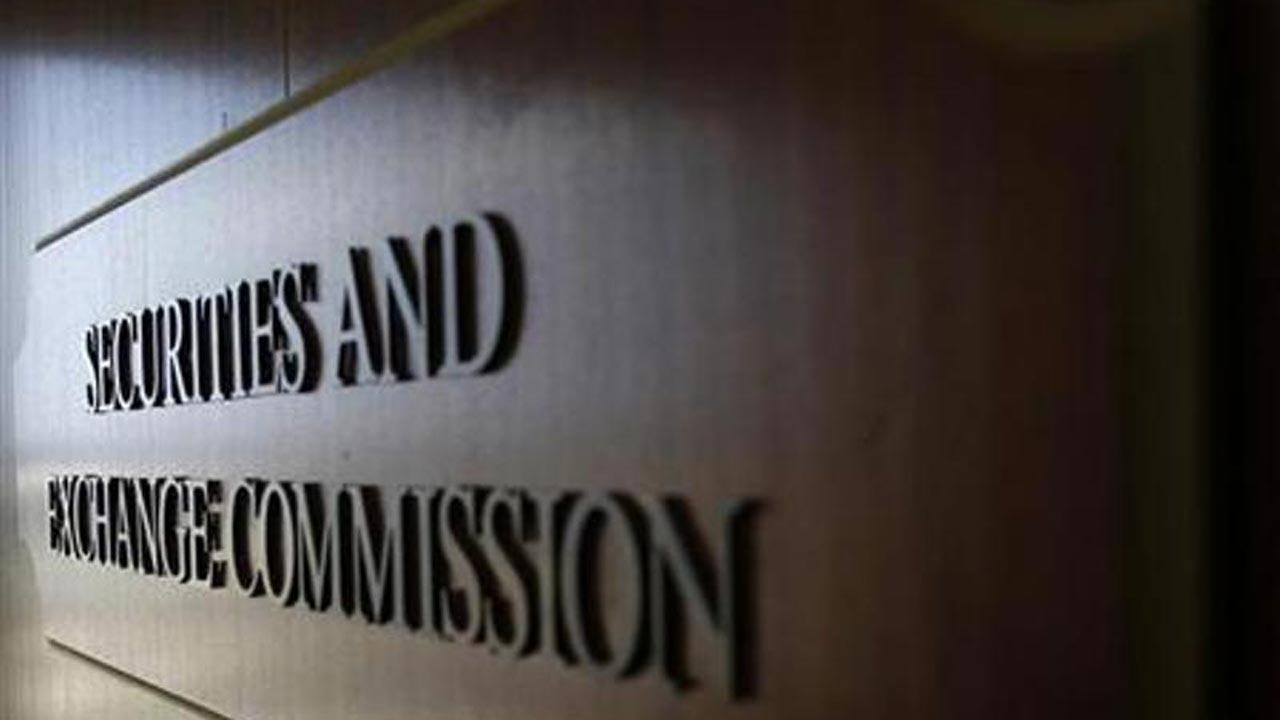 Securities Exchange Commission Recruitment