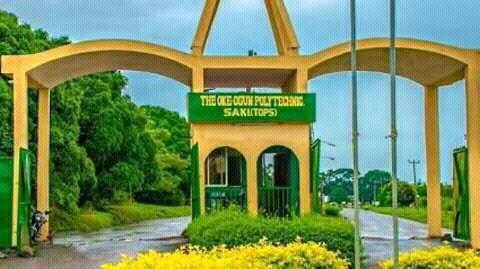 Oke-Ogun Poly Resumption Date