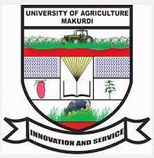 FUAM Postgraduate Admission Form