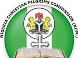 NCPC Shortlisted Candidates