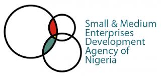 SMEDAN Recruitment 2019