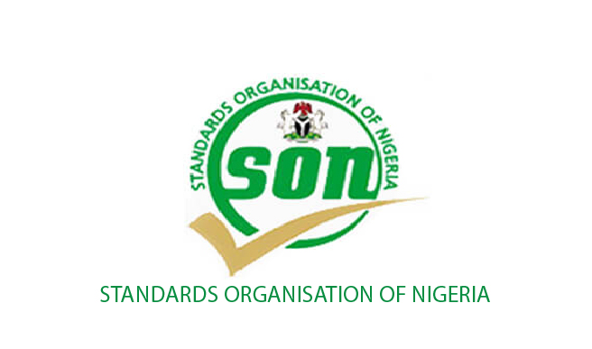 SON List of Shortlisted Candidates