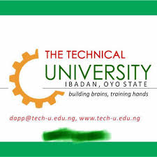 Tech-U Resumption Date