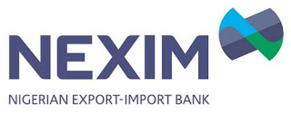 NEXIM Bank List of Shortlisted Candidates