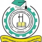 IFOTECH  Post UTME Forms
