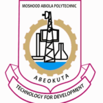 MAPOLY Post UTME Admission Form