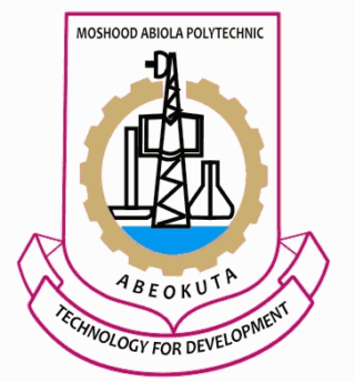 MAPOLY Admission List