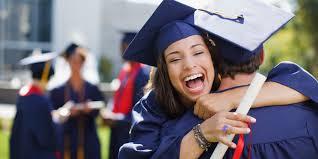 FUOtuoke Postgraduate Admission List