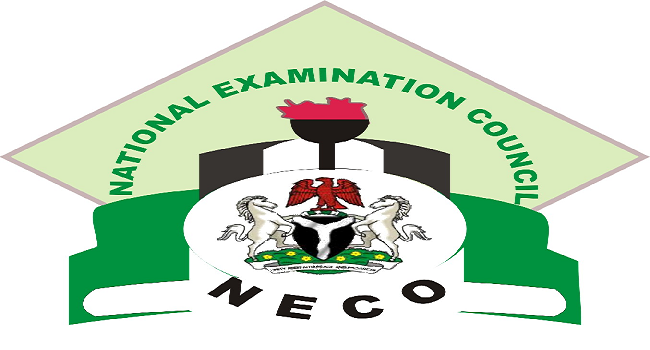 CheckNeco Result 2019/2020 Without Scratch Card
