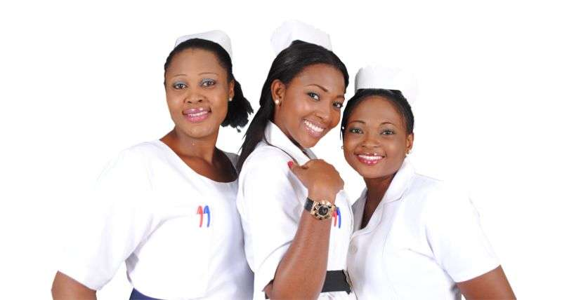 FCT School of Nursing Admission List