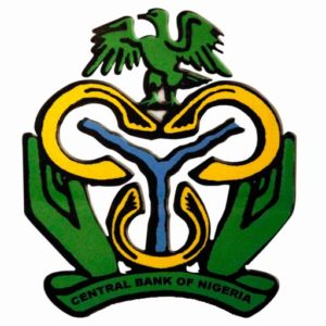CBN Shortlisted Candidates