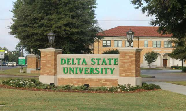 DELSU Postgraduate Admission List