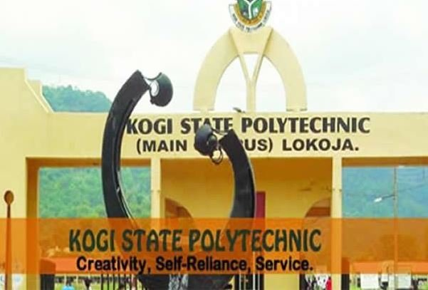 Kogi Poly Resumption Date