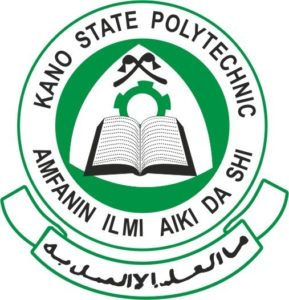 KANOPOLY Post UTME Admission Form