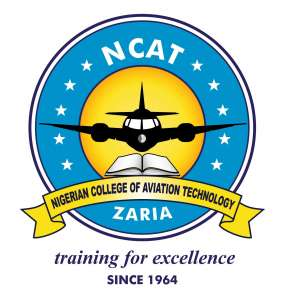 NCAT Postgraduate Admission Form