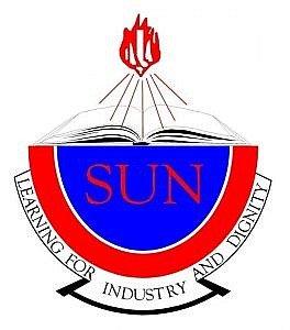 Spiritan University Post UTME /DE Screening Form