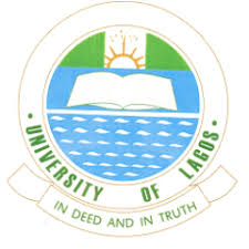 UNILAG Part-Time Degree Admission Form