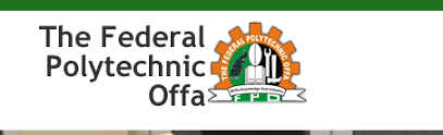 Federal Poly Offa Post UTME Screening Form