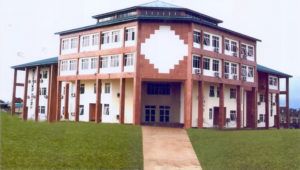 UNIUYO Post UTME Admission Form
