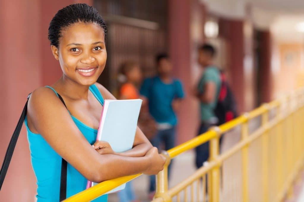 COEMARU Post UTME Admission Form