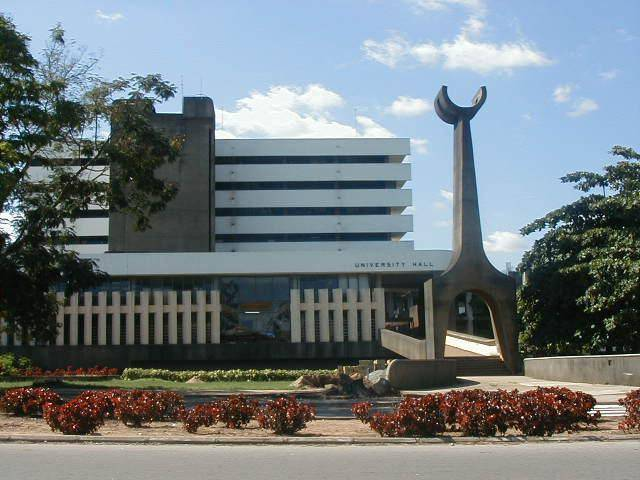 OAU Post UTME Admission Form