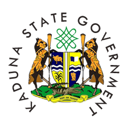 Kaduna State Government Recruitment