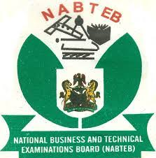 NABTEB Result is Out