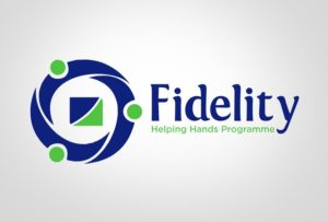 Fidelity Bank Plc Recruitment Form