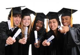 Get Scholarship And Pass Any Scholarship Examination