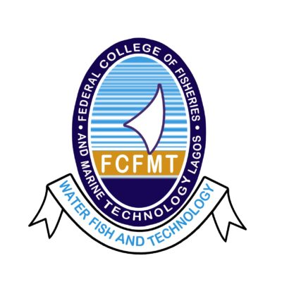 FCFMT HND Admission Form