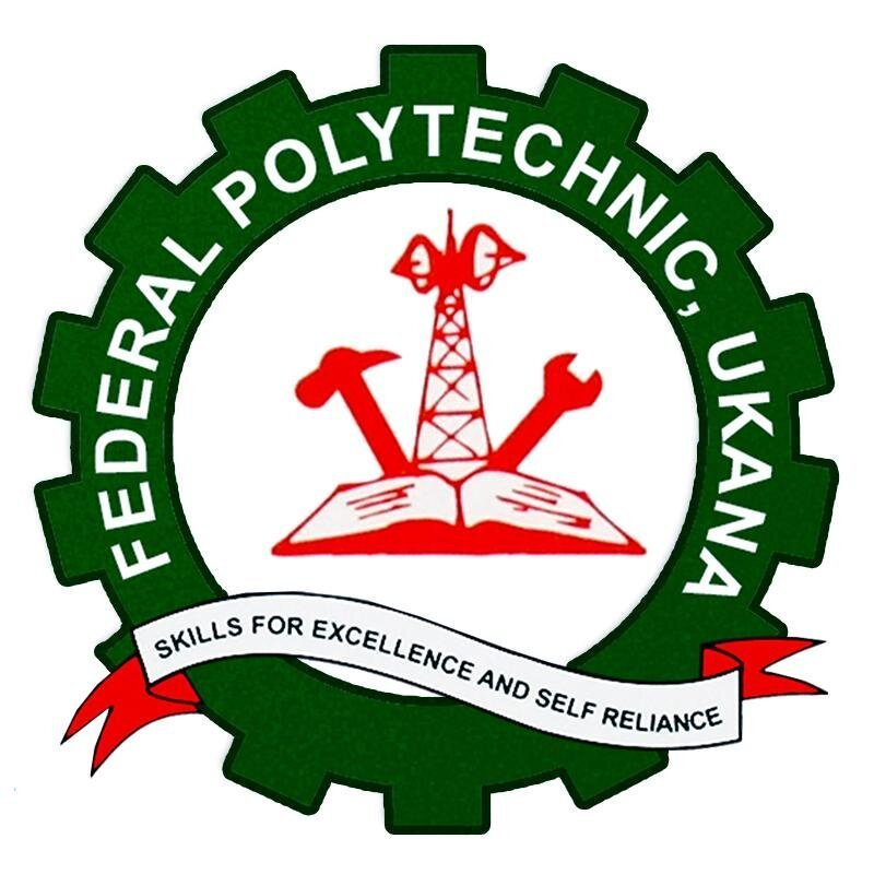 Federal Poly Ukana  Resumption Date