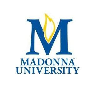Madonna University Post UTME Form