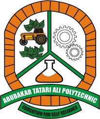 Abubakar Tatari Ali Poly Resumption Date